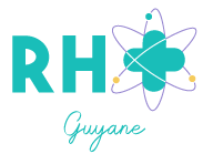 Logo-RH-PLUS-GUYANE Cabinet conseil ressources humaines
